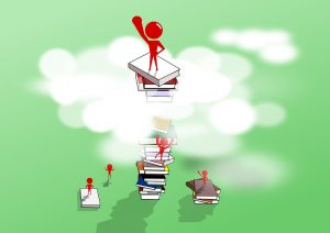 מיינדפולנס בחינוך