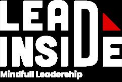 lead inside