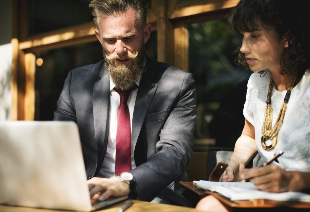 Mindfulness ל - Startups