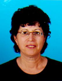 """ד""""ר אורית שלוינסקי"""