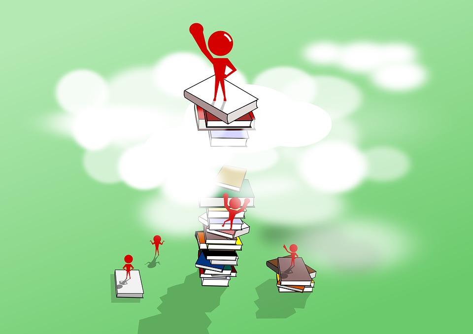 פדגוגיה מתבוננת בחינוך