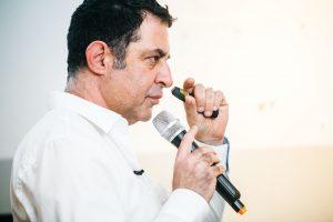 מיינדפולנס לארגונים – הממשק האנושי והרגשי בין האדם לטכנולוגיה