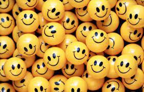 מינדפולנס לשיפור האושר