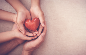 מיינדפולנס לבריאות הלב