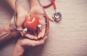 מיינדפולנס ובריאות הלב